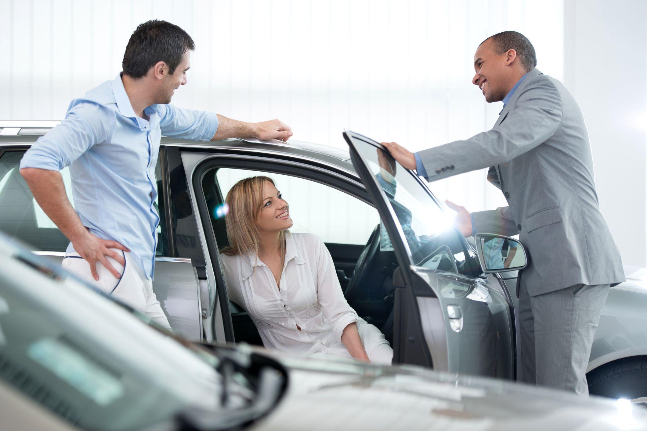compraventa coches.net