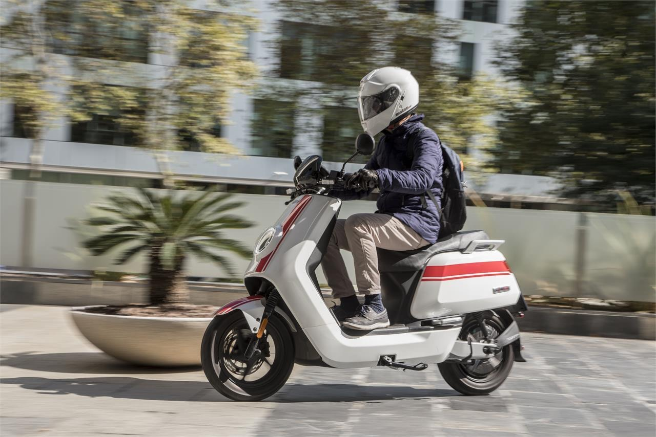 scooter_motos.net