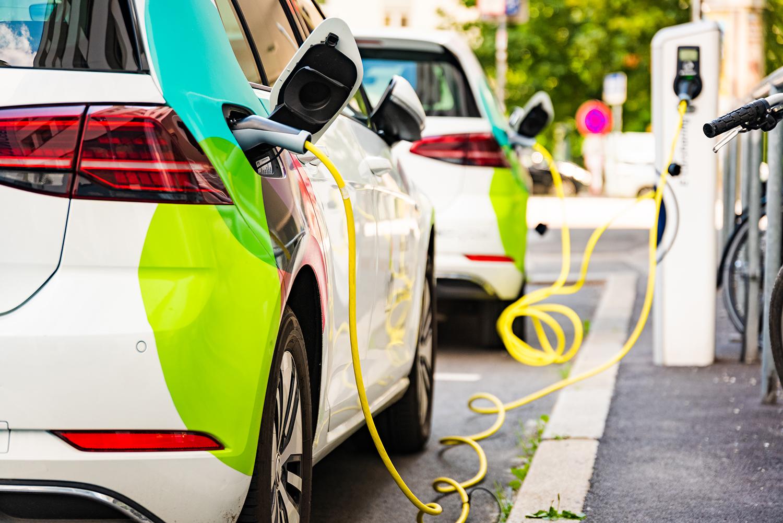 Cargar_vehiculo_electrico