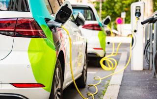 coche eléctrico_coches.net