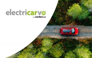 ElectricarVO_cochesnet