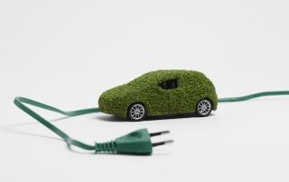vehiculo energia sostenible
